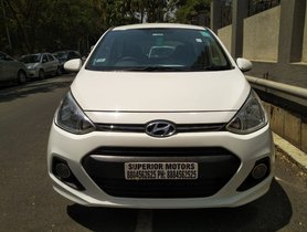 Used Hyundai i10 Magna 2015 for sale