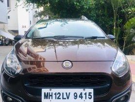 2014 Fiat Avventura for sale