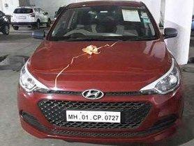 Used Hyundai i20 car 2017 for sale at low price