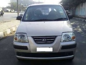 2011 Hyundai Santro for sale at low price