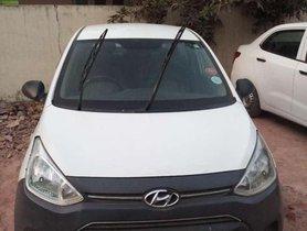 Hyundai Xcent Base 1.1 CRDi, 2016 for sale