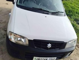 Maruti Suzuki Alto 2009 for sale