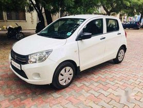 2019 Maruti Suzuki Celerio for sale