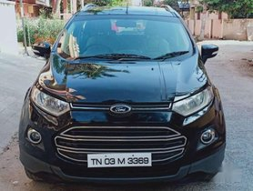 Used 2014 Ford EcoSport for sale