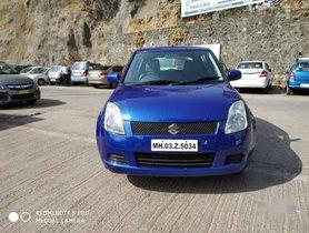 Used Maruti Suzuki Swift LXI 2005 for sale
