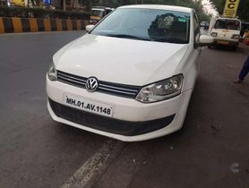 2010 Volkswagen Polo for sale at low price