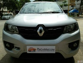 Renault KWID RXT Optional for sale