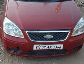 Used 2006 Ford Fiesta for sale