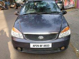 Used Tata Indigo CS car 2009 for sale at low price