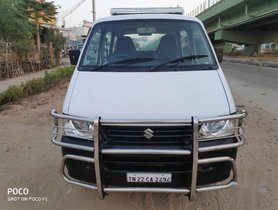 Used 2011 Maruti Suzuki Eeco for sale