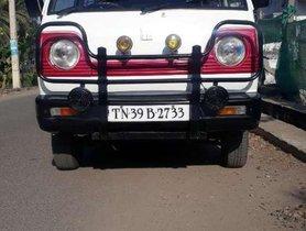 1994 Maruti Suzuki Omni for sale