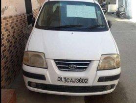 Used 2004 Hyundai Santro Xing for sale