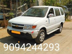 2016 Chevrolet Tavera for sale at low price