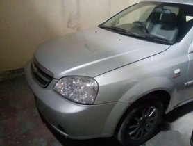 Used Chevrolet Optra car 2006 for sale at low price