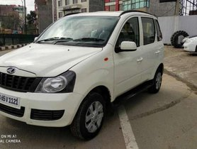 Used 2012 Mahindra Quanto for sale