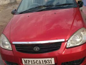 2009 Tata Indica V2 for sale