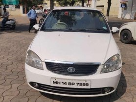 2008 Tata Indigo for sale