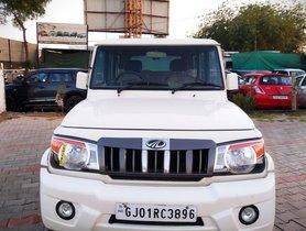2013 Mahindra Bolero for sale
