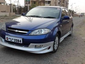 2007 Chevrolet Optra SRV for sale at low price