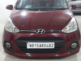 Hyundai Grand i10 Asta 2016 for sale