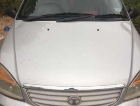 Used 2013 Tata Indica V2 for sale