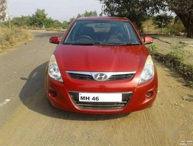 Hyundai i20 Sportz 1.4 CRDi 2012 for sale