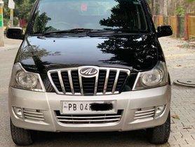 2011 Mahindra Xylo for sale
