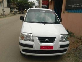 2004 Hyundai Santro Xing for sale at low price