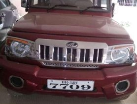 2013 Mahindra Bolero for sale