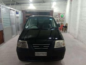 Used Hyundai Santro Xing GL Plus 2004 for sale