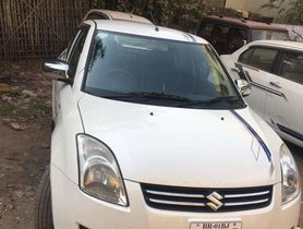 Maruti Suzuki Swift Dzire LDi BS-IV 2012 for sale