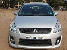 Used Maruti Suzuki Ertiga LXI 2013 for sale