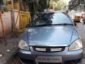 Used Tata Indica car 2006 for sale at low price
