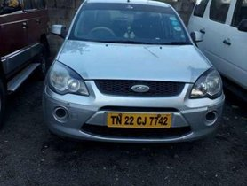 Used 2013 Ford Fiesta for sale