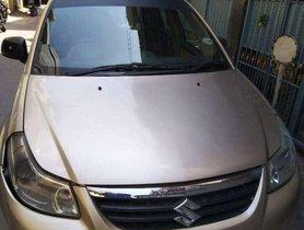 Used Maruti Suzuki SX4 car 2007 for sale at low price