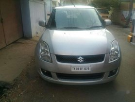 Maruti Suzuki Swift VXI 2010 for sale