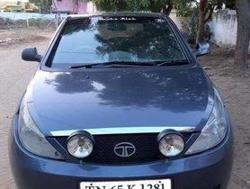 Tata Indica Vista 2009 for sale