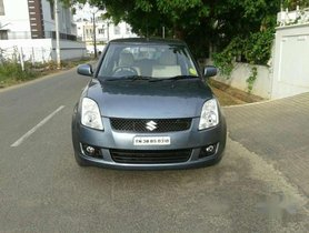 Maruti Suzuki Swift ZXi, 2011 for sale