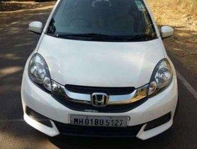 2014 Honda Mobilio for sale at low price