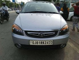 Tata Indigo eCS 2015 for sale