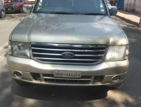 2006 Ford Endeavour for sale at low price