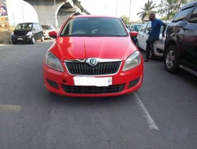 Skoda Rapid, 2013 for sale