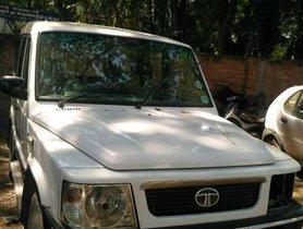 Used 2014 Tata Sumo Victa for sale