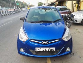 Hyundai Eon, 2017 for sale