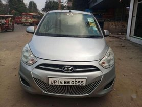 Hyundai i10 Magna 1.2 2011 for sale