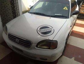 2005 Maruti Suzuki Baleno for sale at low price