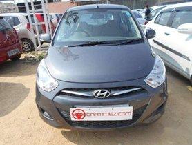Hyundai i10 Magna 1.2 2013 for sale