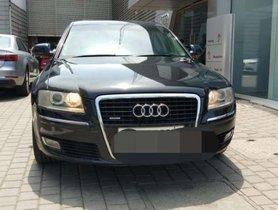 2010 Audi TT for sale