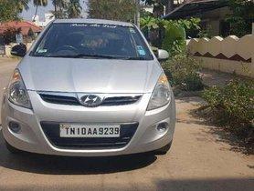 Used Hyundai i20 Sportz 1.4 CRDi 2010 for sale