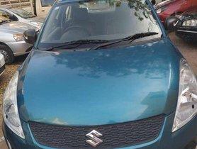Used 2013 Maruti Suzuki Swift Dzire for sale